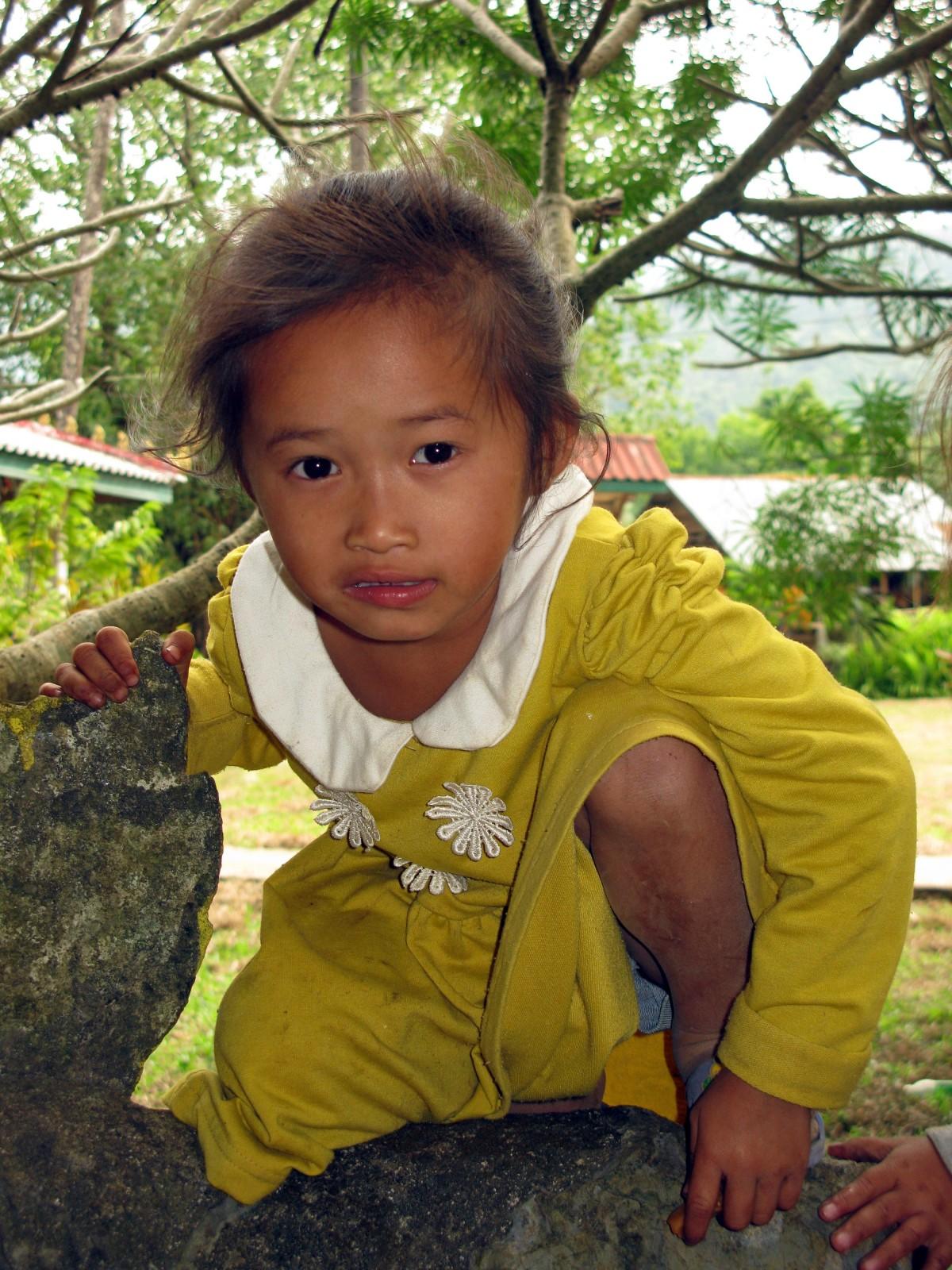 무료 이미지 : 사람, 소녀, 귀엽다, 아시아, 어린이, 헤어 스타일 ...