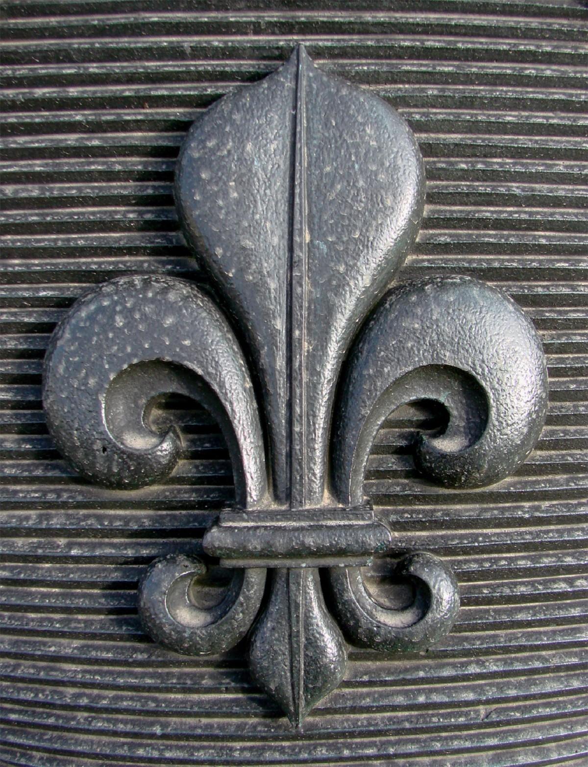 images gratuites bois texture fleur nombre d coration symbole m tal art fran ais. Black Bedroom Furniture Sets. Home Design Ideas