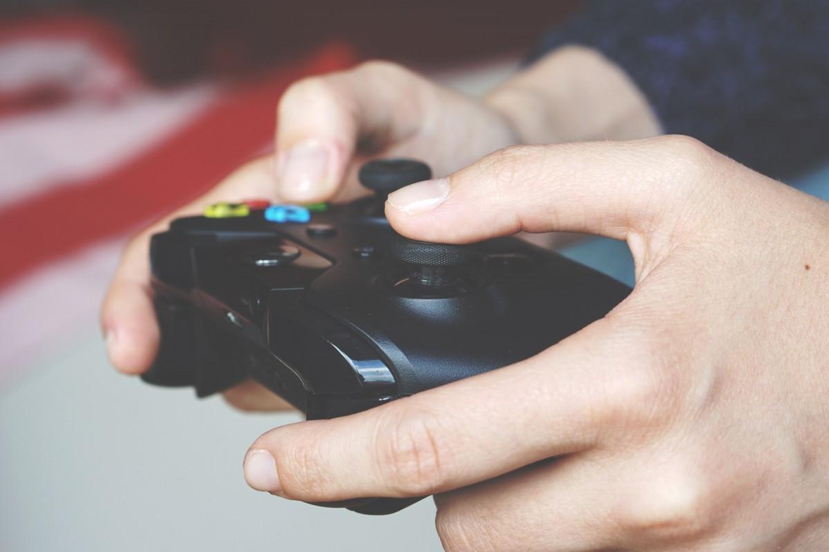 mão, tecnologia, controlador, Toque, rato, dedo, fechar-se, Mãos, Jogos, Nintendo, jogador, passatempo, Playstation, Xbox, Jogos pc, videogames, Jogos de computador, controle de video game, aparelho eletrônico