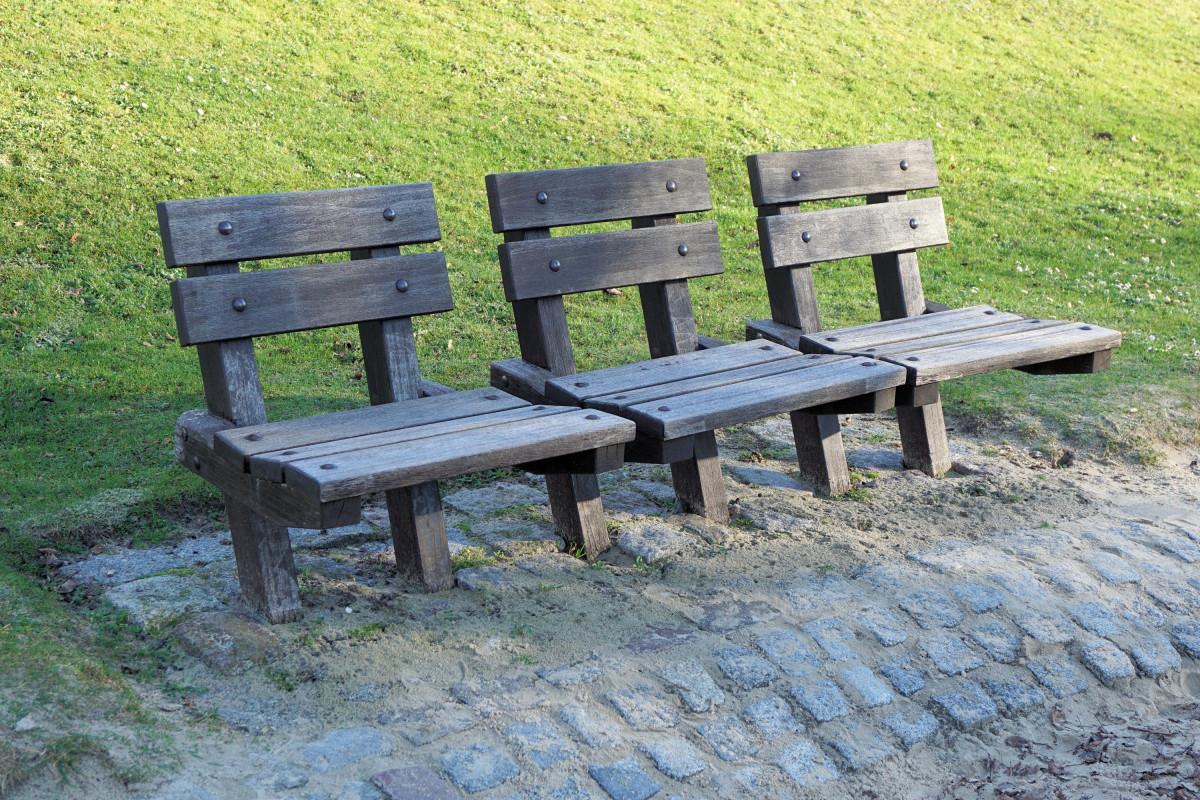 Images gratuites table bois chaise du repos meubles banc de parc asseoir banque - Table jardin banc nancy ...