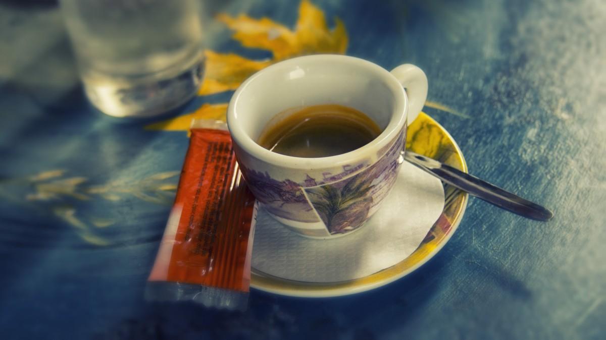 кофе блюз картинки развитого кустарникового