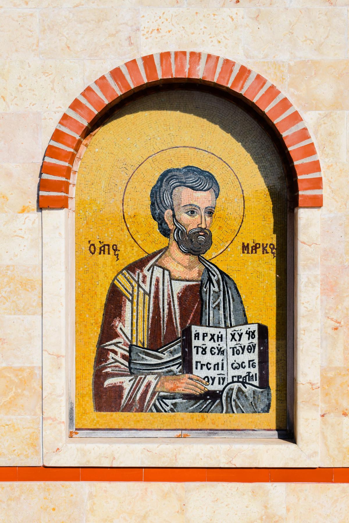 Architecture Dessin : Images gratuites religion église la peinture