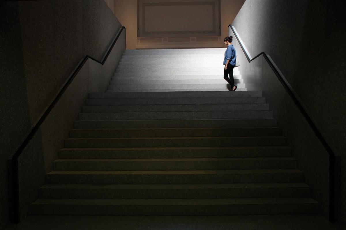 무료 이미지 : 빛, 목재, 집, 천장, 조명, 인테리어 디자인, 견목 ...