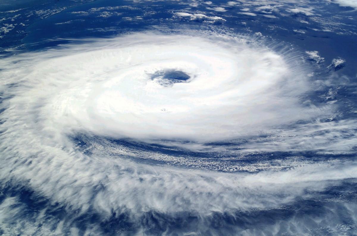 mer, océan, nuage, ciel, vague, vent, atmosphère, Météo, orage, vue aérienne, des nuages, ouragan, typhon, cyclone, Catarina, océan Arctique, 2004, Atmosphère de la terre, Phénomène géologique, Vague de vent, cyclone tropical, Image satellite, Satellitenbid, Images Gratuites In PxHere