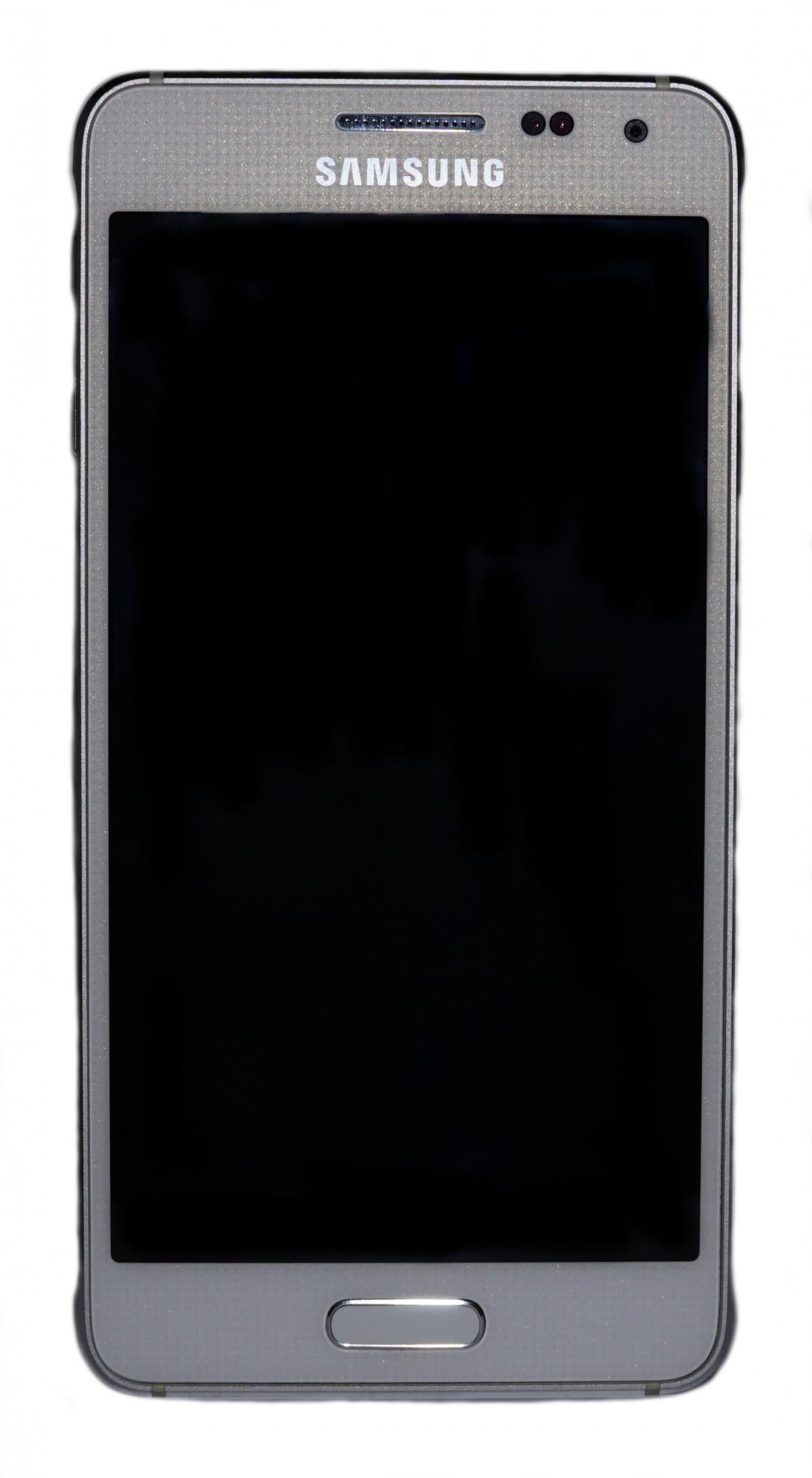 randki na telefony komórkowe