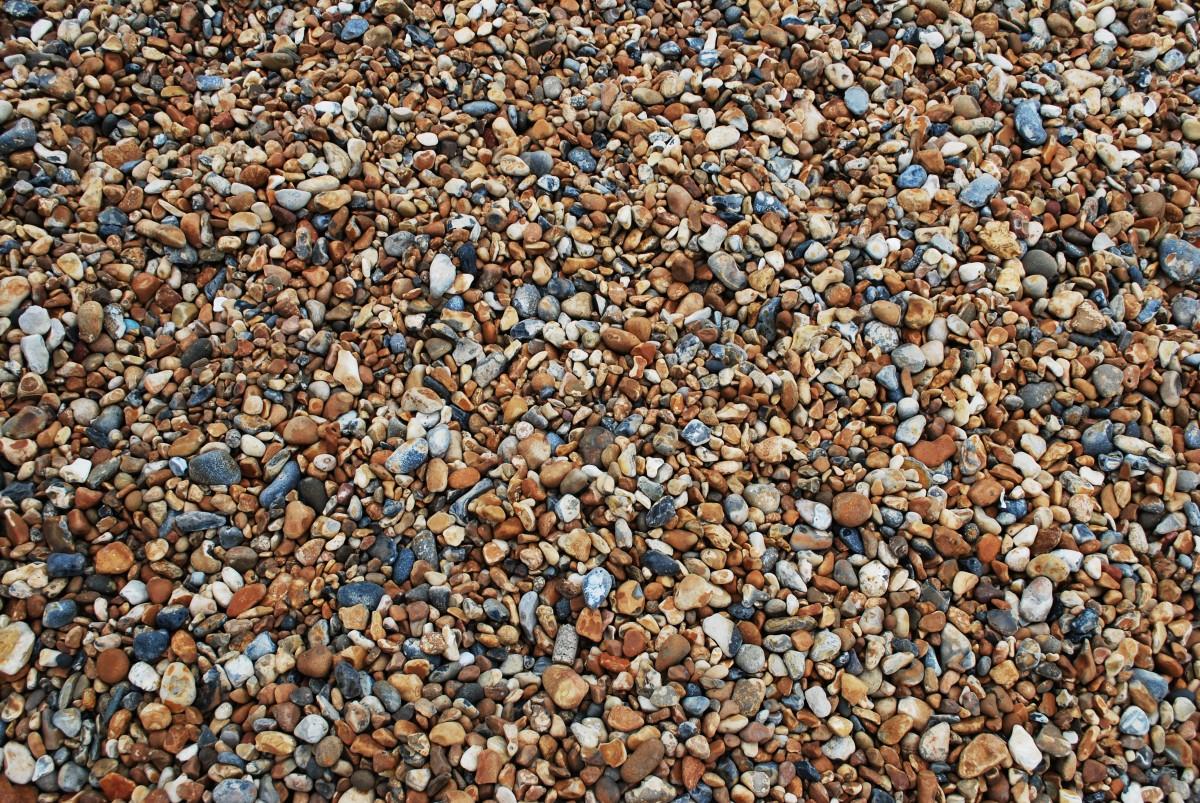 images gratuites plage la nature le sable texture sol pierre asphalte mod le naturel. Black Bedroom Furniture Sets. Home Design Ideas