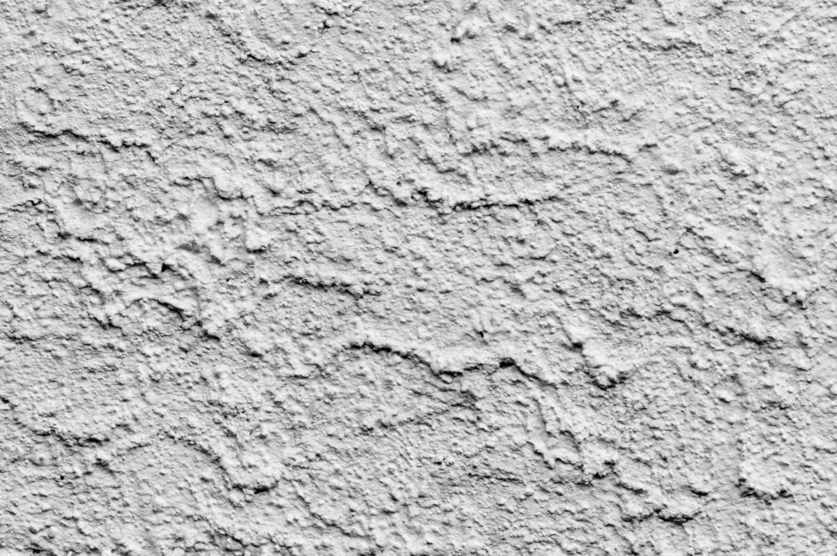 images gratuites noir et blanc texture sol mur asphalte ligne monochrome brique. Black Bedroom Furniture Sets. Home Design Ideas
