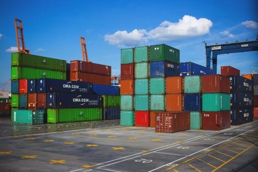 transporte,color,fachada,fábrica,industria,negocio