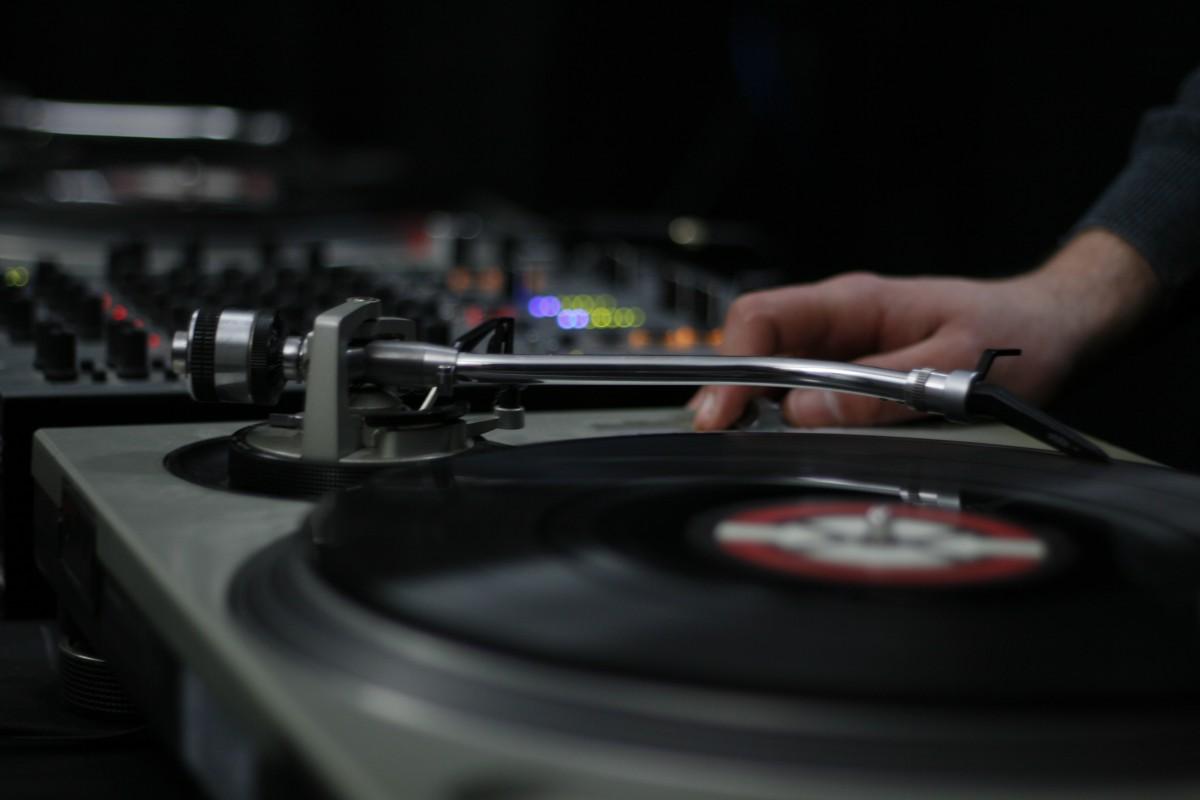 Download mp3 full flac album vinyl rip DJ Ladida - Mundo (Vinyl)