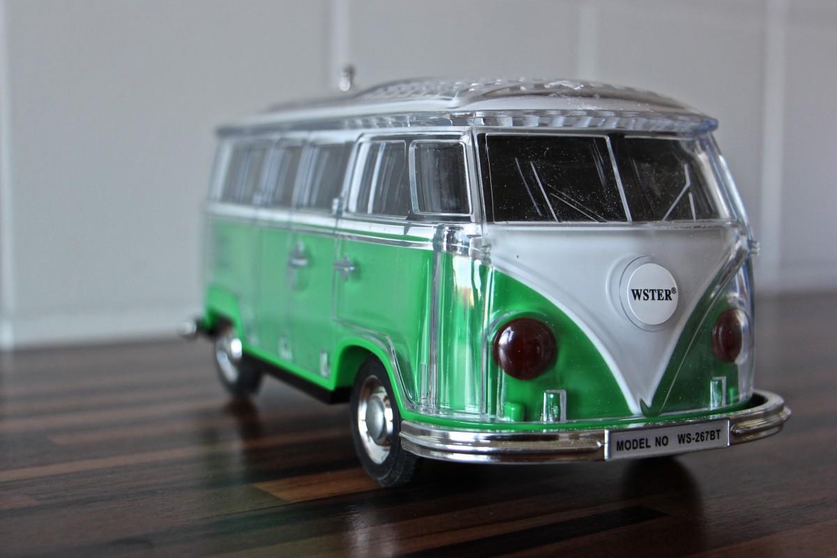 free images van leisure motor vehicle vintage car. Black Bedroom Furniture Sets. Home Design Ideas
