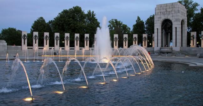 Free Images Light Night Monument Landmark Darkness