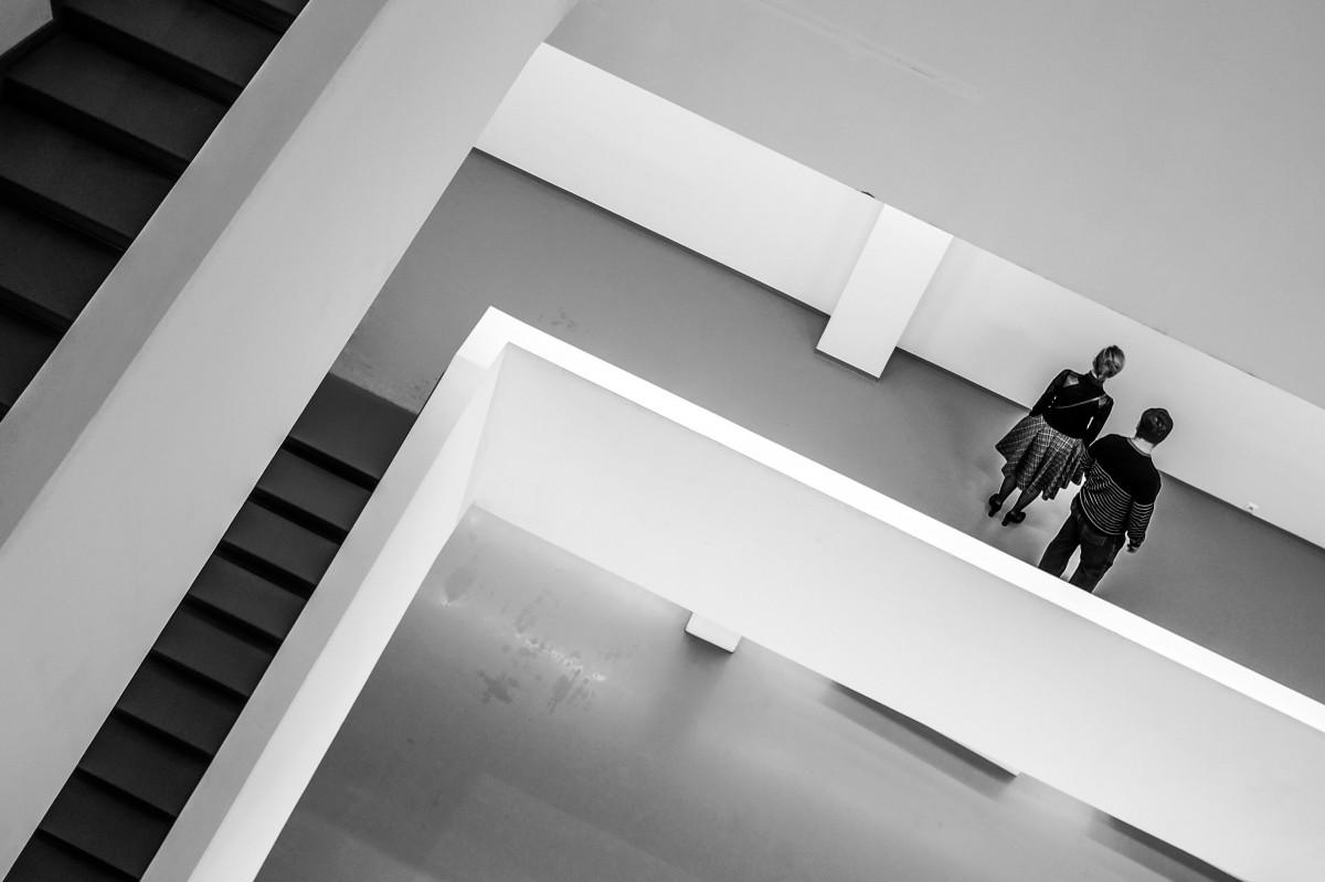 Images Gratuites Noir Et Blanc Architecture Maison Sol Fen Tre Mur Ligne Fa Ade Tuile