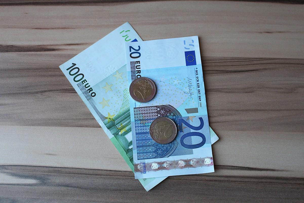 Gratis billeder : materiale, kunst, sedler, papir penge, HUF, ungarsk valuta 5184x3456 ...