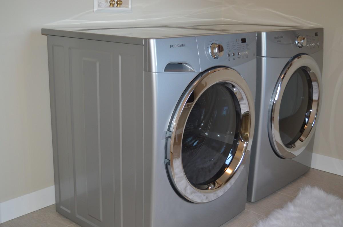 images gratuites rouge japon serviette blanchisserie. Black Bedroom Furniture Sets. Home Design Ideas