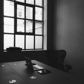 Gambar : hitam dan putih, Arsitektur, rumah, lantai, dinding, profesional, mebel, kamar, satu ...