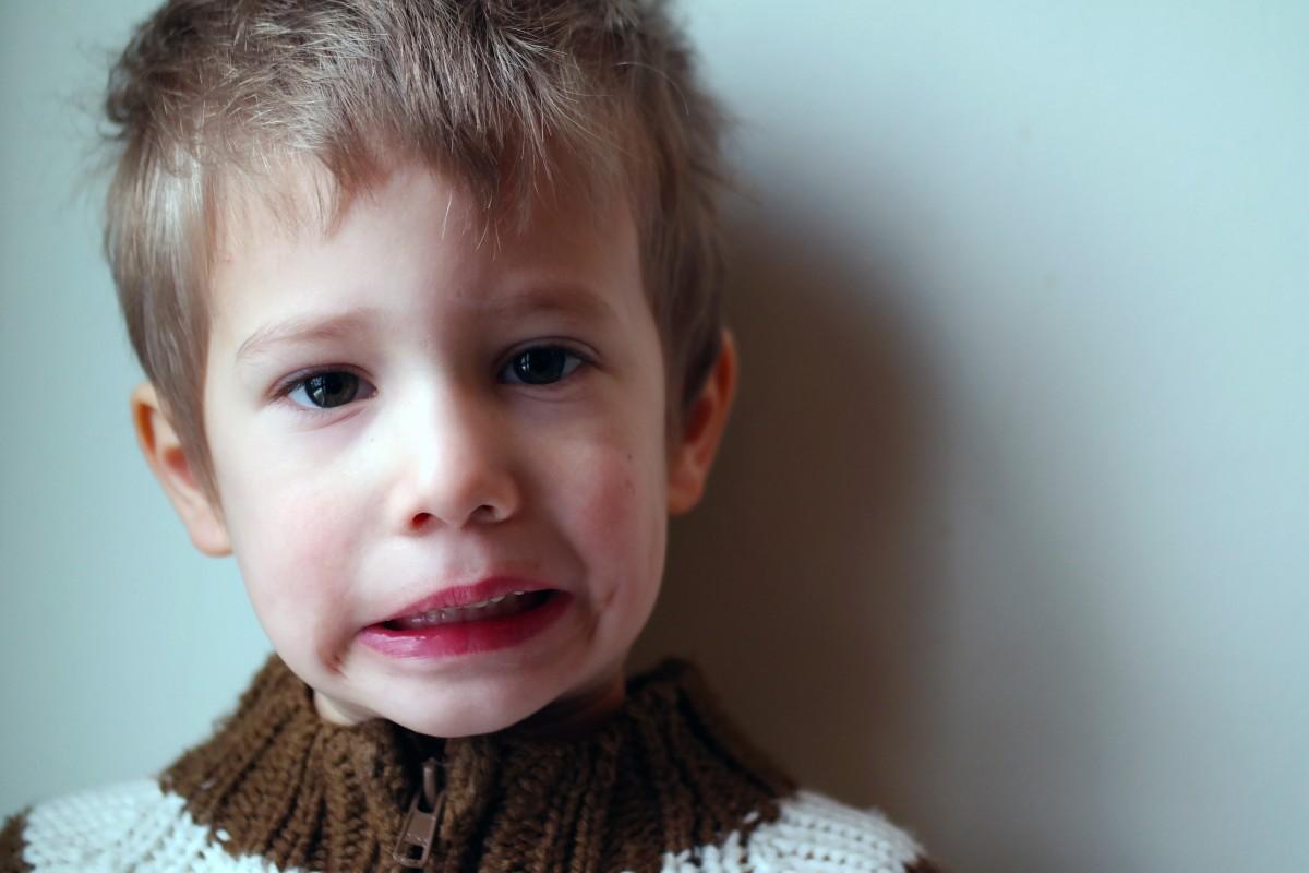 images gratuites la personne fille cheveux la With couleur pour bebe garcon 16 photo gratuite personnes bebe bambin enfant image