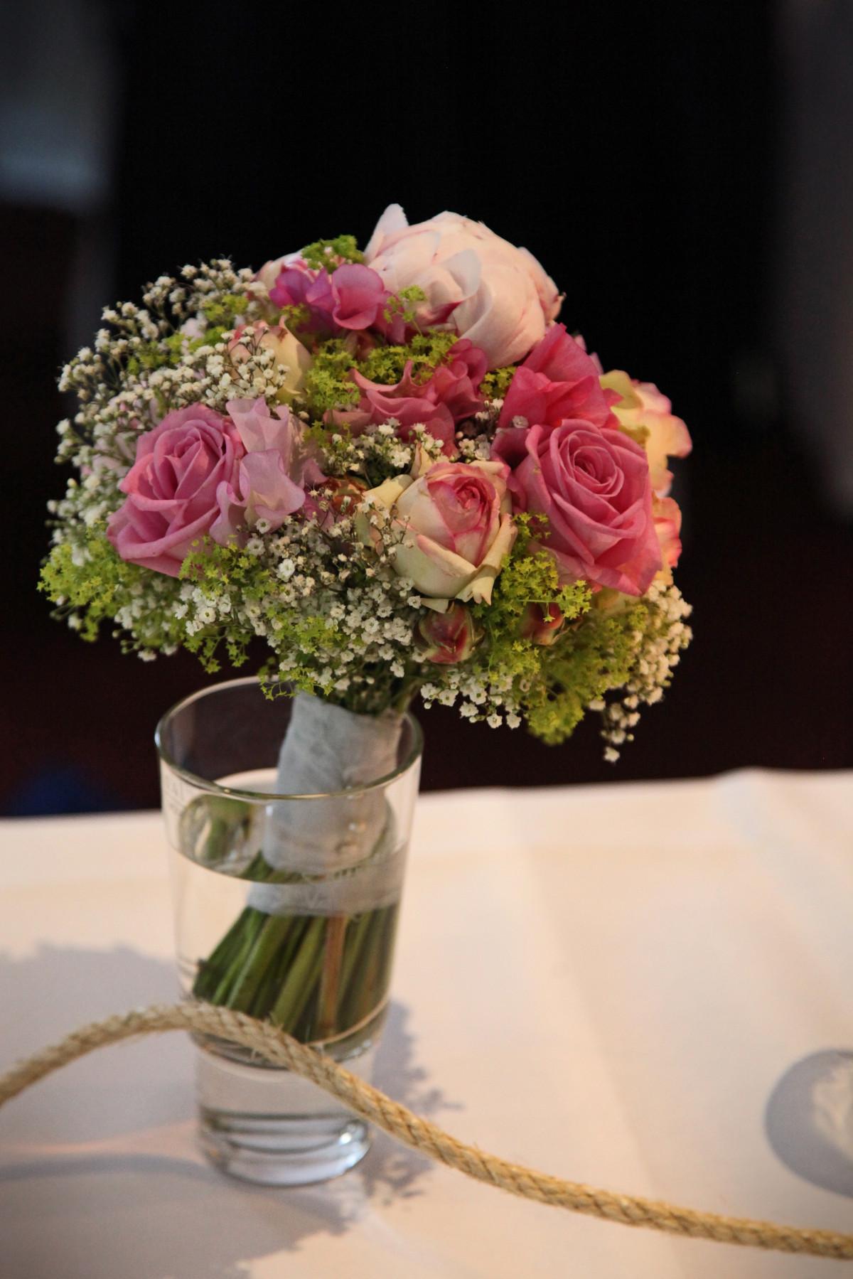 kostenlose foto blume liebe strau romantisch rosa. Black Bedroom Furniture Sets. Home Design Ideas