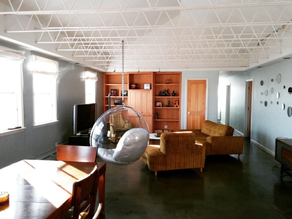 Images gratuites b timent maison plafond grenier for Conception d architecture maison gratuite