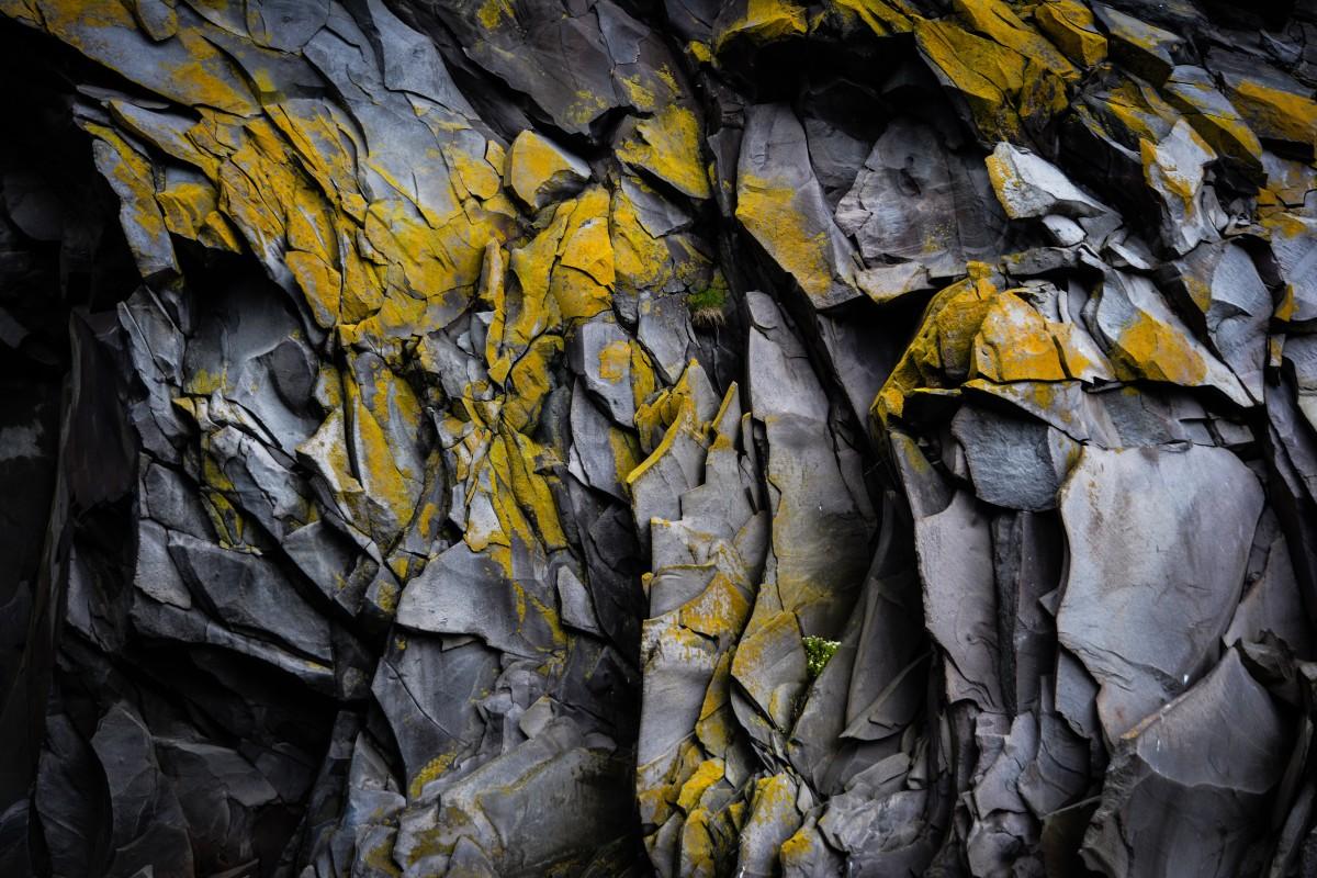 Batuan serpih