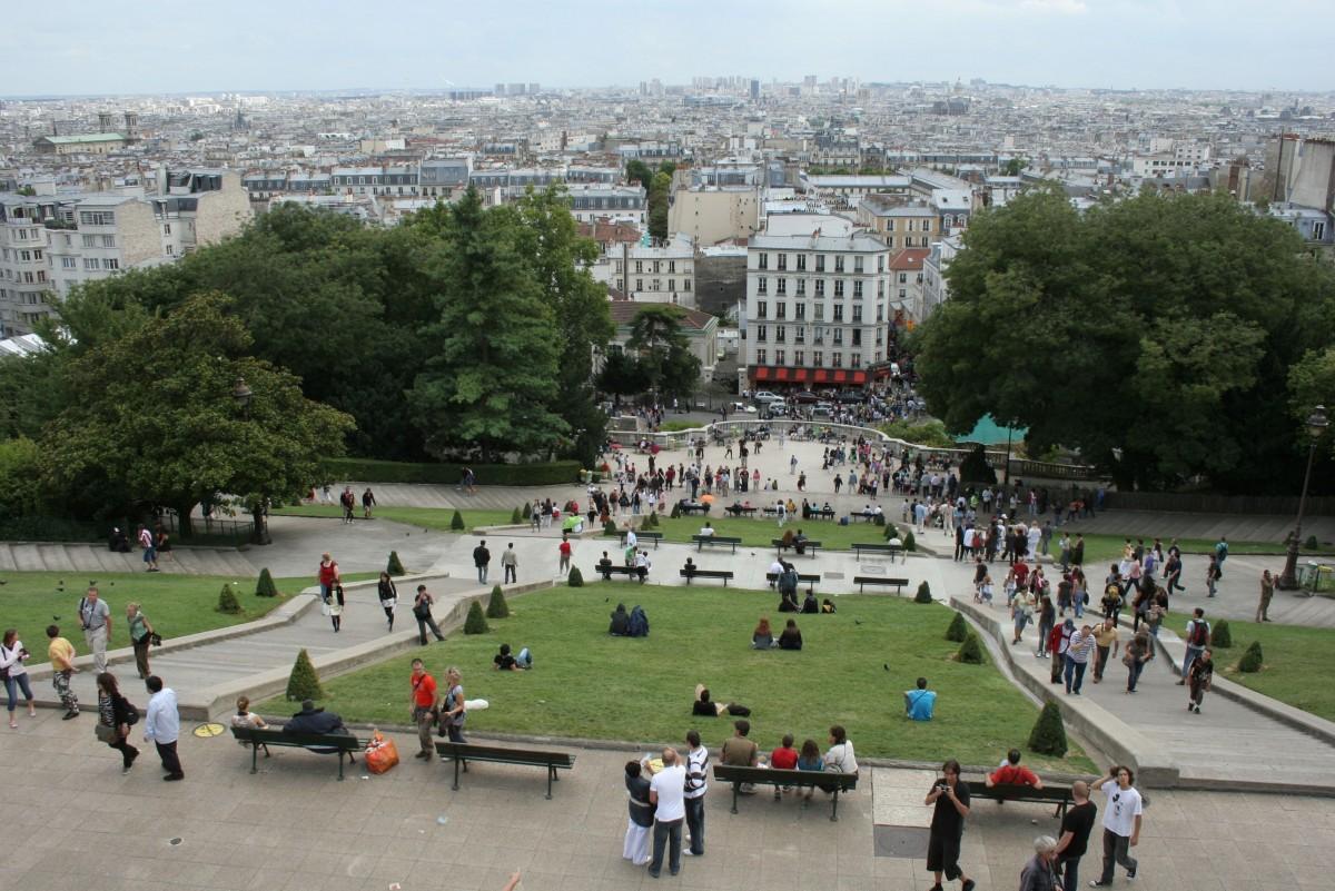 images gratuites palais paris centre ville place parc espace public coin place de ville. Black Bedroom Furniture Sets. Home Design Ideas