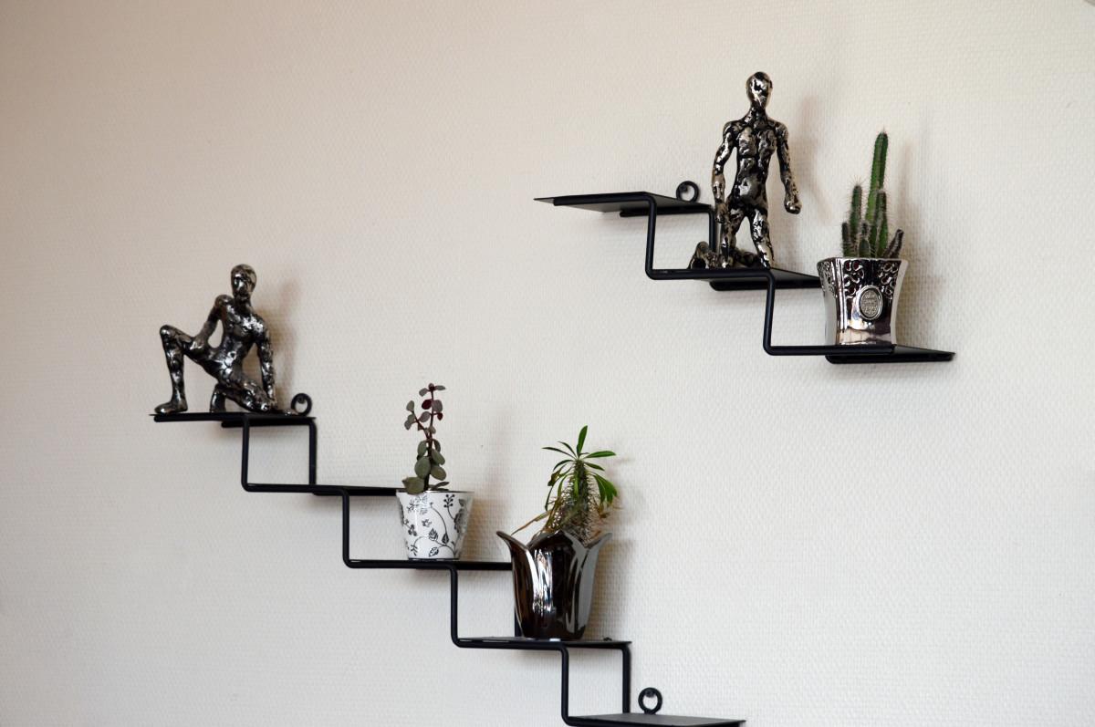 Images gratuites tag re meubles chambre design d for Design d interieur by srt