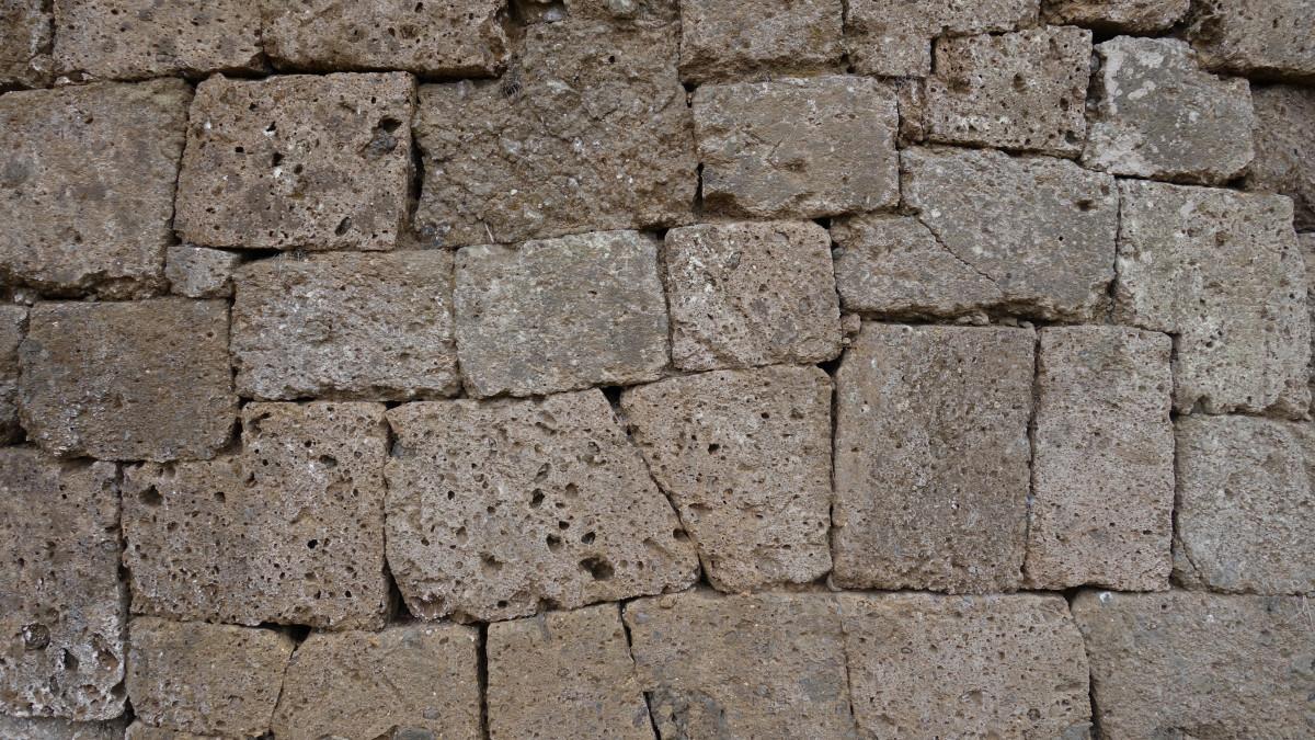 images gratuites roche antique texture vieux mod le sol mur de pierre brique mat riel. Black Bedroom Furniture Sets. Home Design Ideas