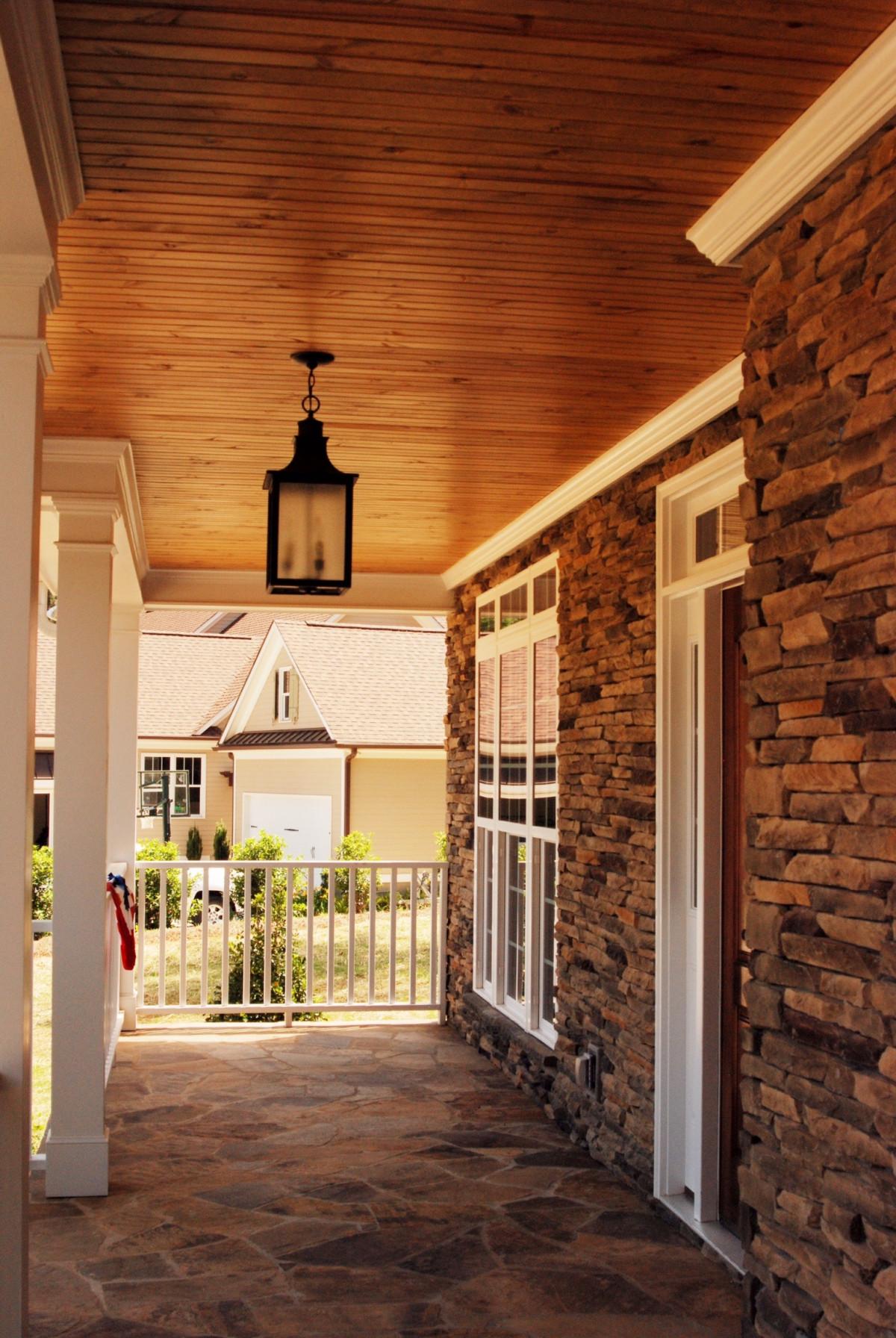 Fotos gratis piso porche sala caba a propiedad habitaci n iluminaci n puerta dise o de - Diseno casa de madera ...
