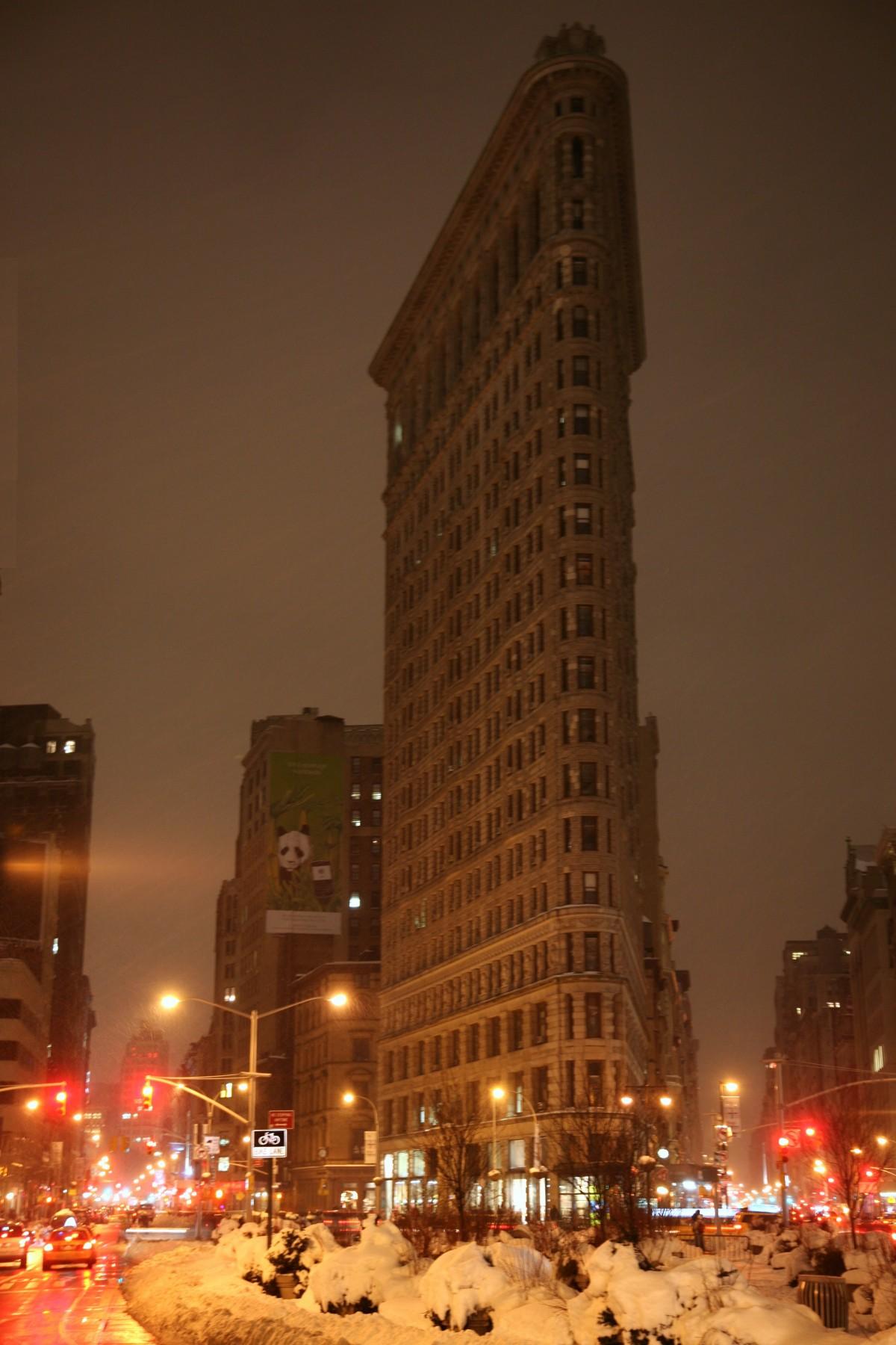 kostenlose foto skyline nacht stadt manhattan stadtbild innenstadt d mmerung abend. Black Bedroom Furniture Sets. Home Design Ideas