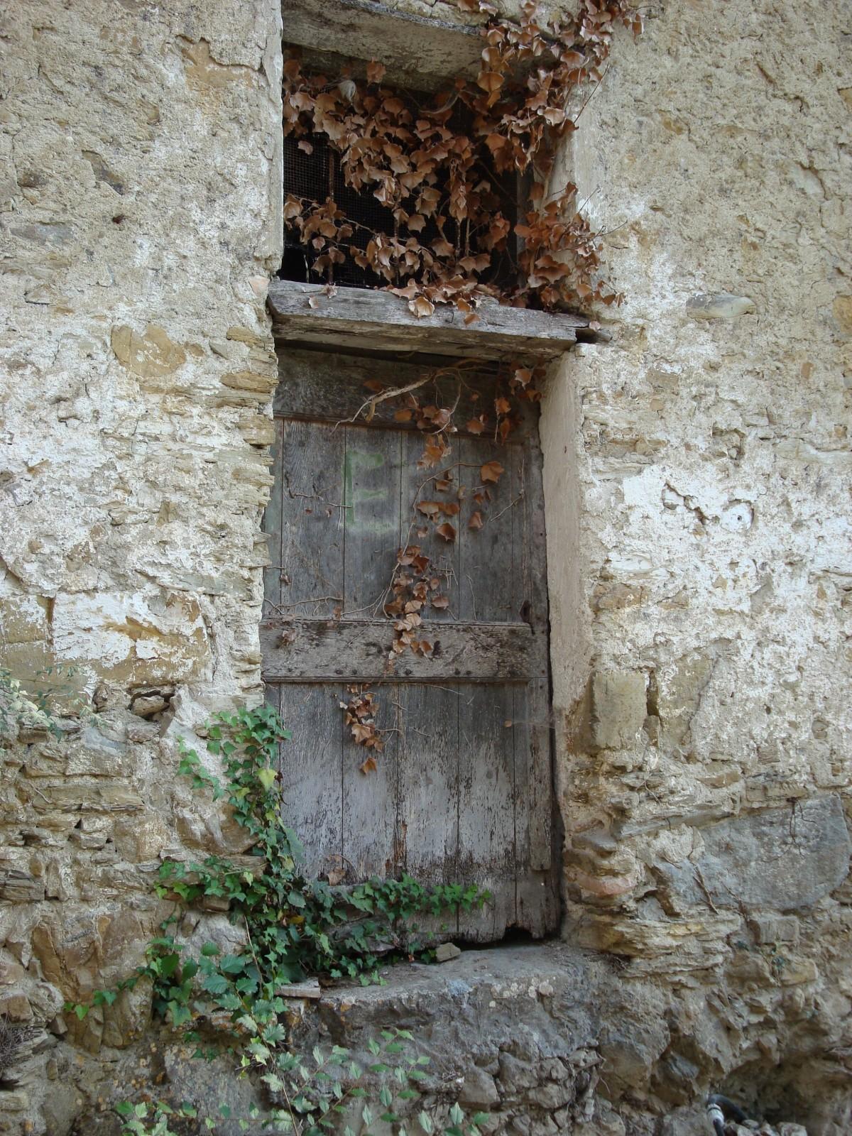 door gate design free download  | 1300 x 957