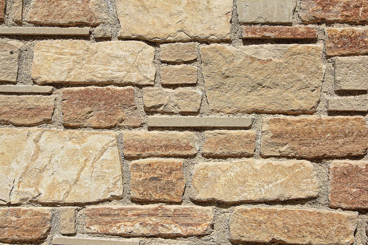 images gratuites roche structure bois texture sol b timent mod le fa ade mur de pierre. Black Bedroom Furniture Sets. Home Design Ideas