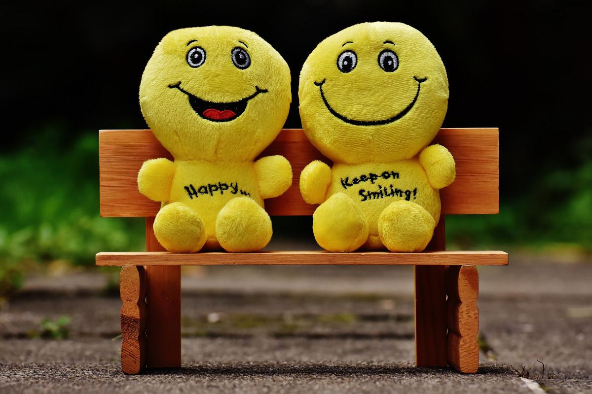 Будь счастлива прикольные картинки, картинки