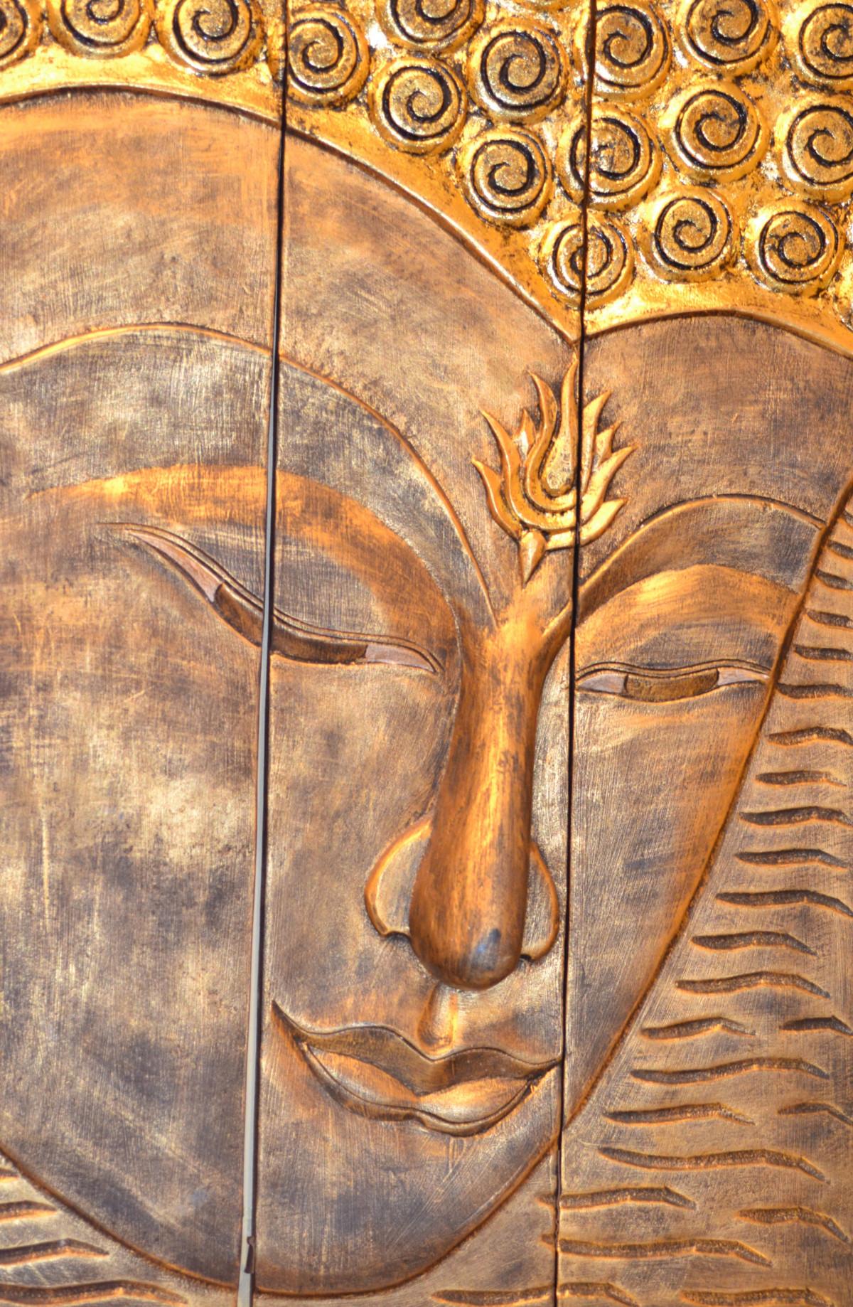 Images Gratuites Bois Texture Sol La Peinture Dessin