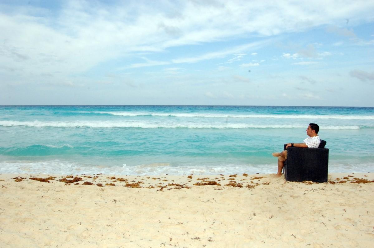 Playa del carmen - 5 8