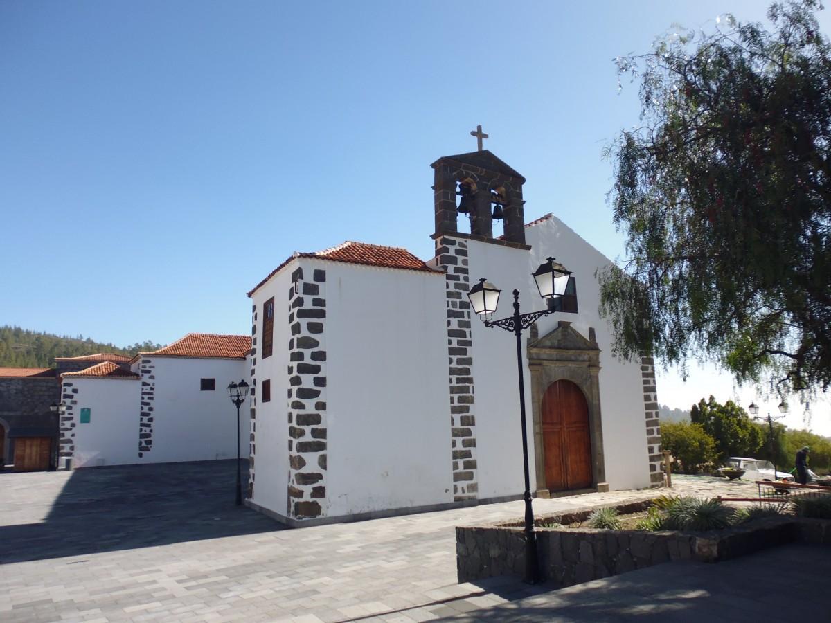 Fotos gratis arquitectura cielo villa casa pueblo edificio caba a isla fachada - Trabajo desde casa tenerife ...