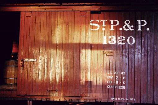 Free Images : cafe, track, railroad, auditorium, station, lighting
