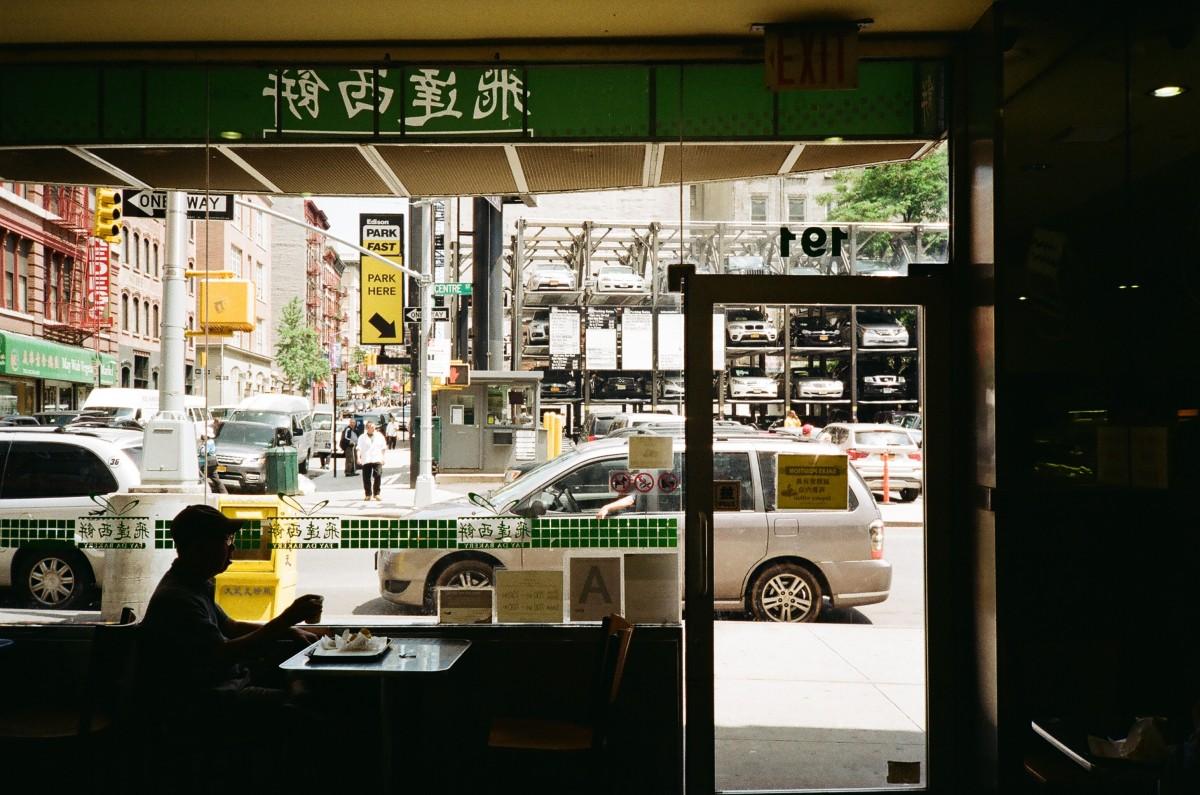 Fotos gratis restaurante ciudad urbano comida for Diseno de interiores online gratis