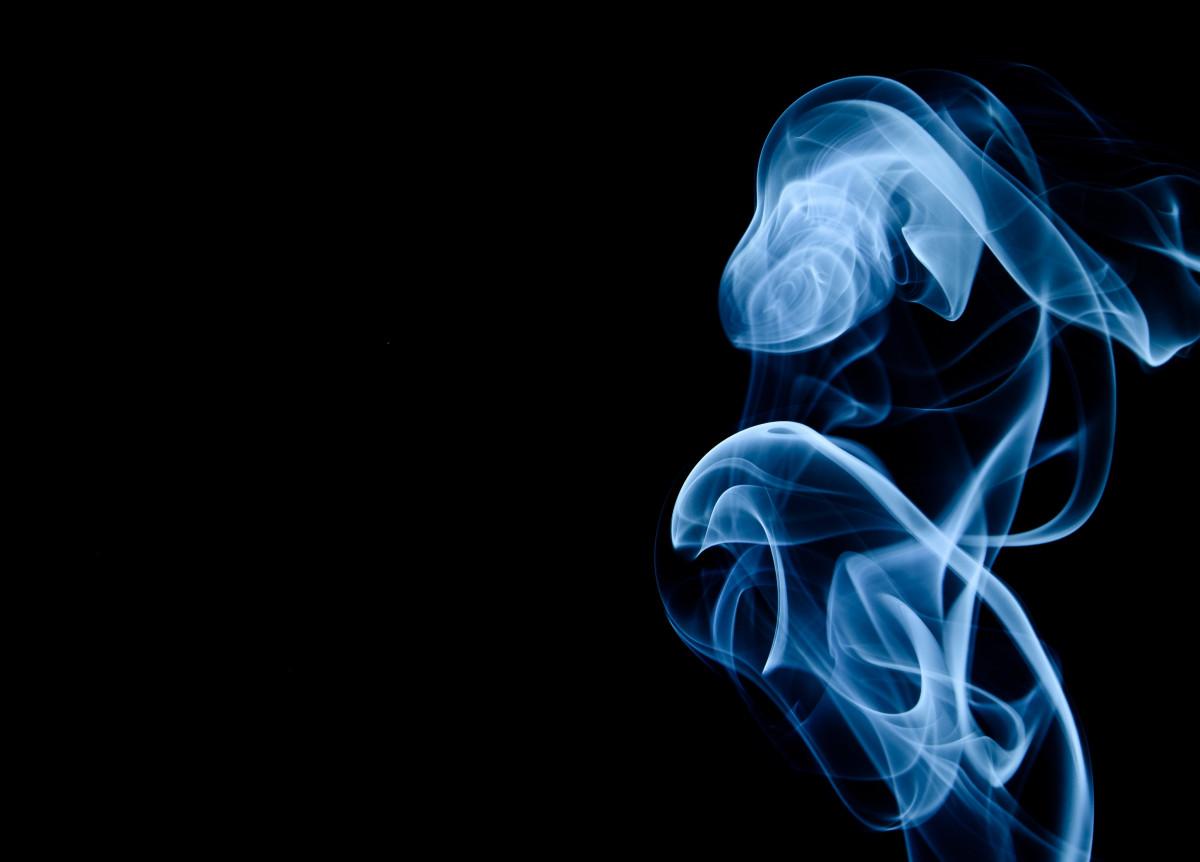 light smoke darkness human body font surreal fantasy organ screenshot mysticism quallm computer wallpaper