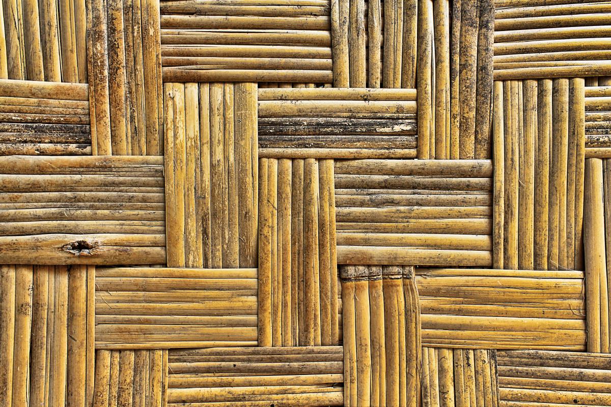 무료 이미지 : 지저분한, 조직, 무늬, 그런지, 재목, 윤곽, 배경 ...