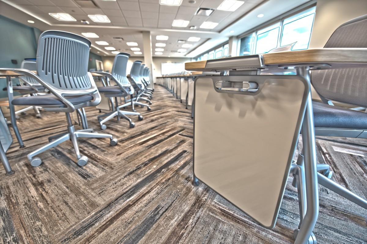 Free Images Technology Auditorium Furniture Room Classroom Interior Design School