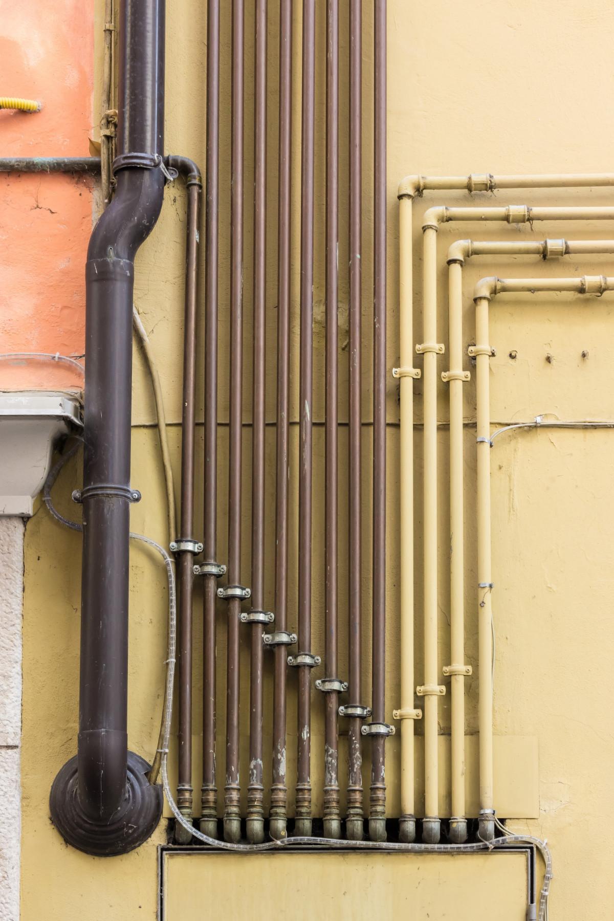 kostenlose foto : struktur, muster, säule, metall, musikinstrument