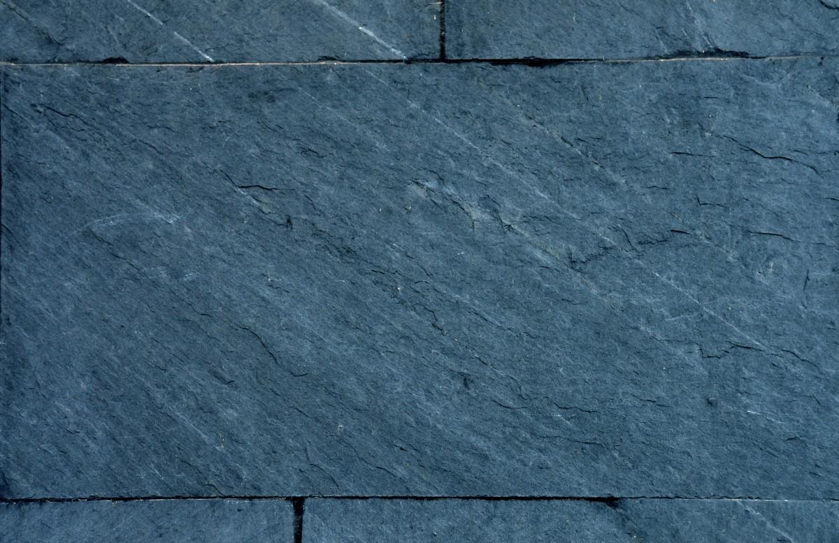 Free Images : rock, texture, floor, stone, asphalt, pattern, plate ...