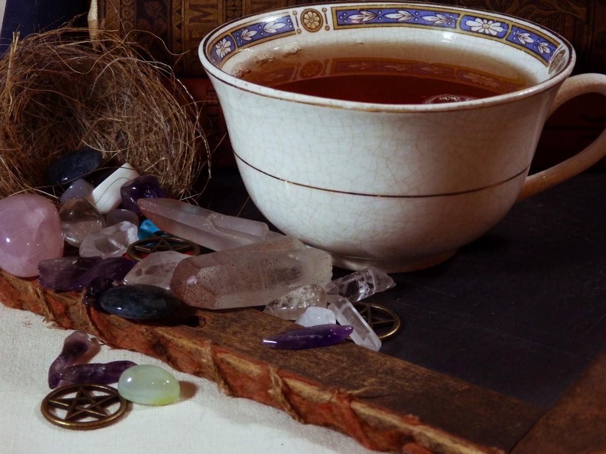 Foodtealife: Free Images : Wine, Tea, Food, Asia, Drink, Still Life