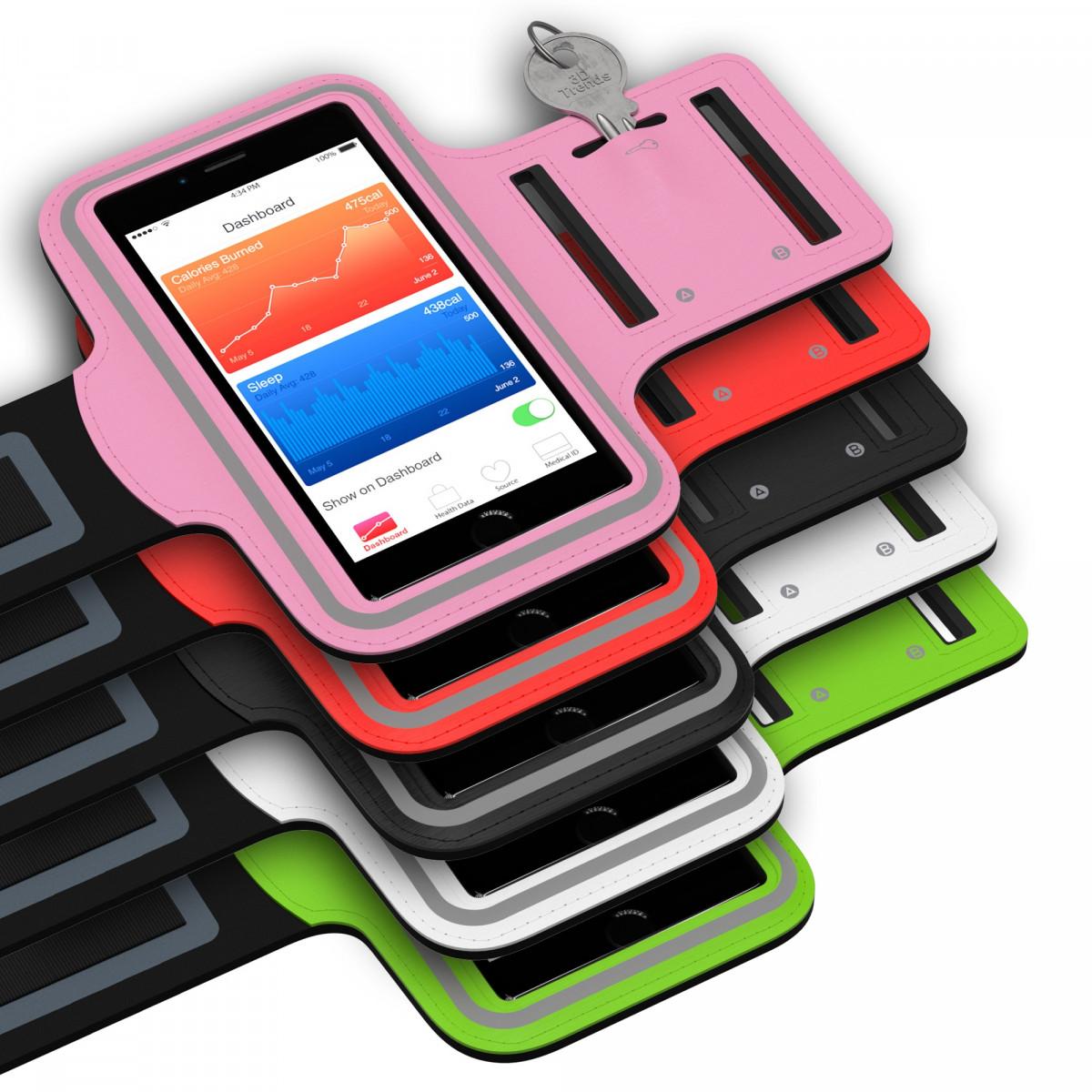 Free Images : smartphone, hand, technology, sport, run ...