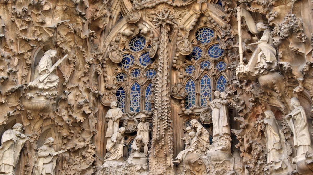 Images gratuites structure int rieur b timent colonne - Formation decorateur interieur gratuite ...