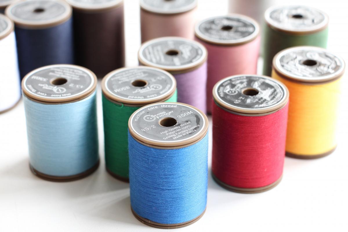 images gratuites roue mat riel tiquette couture fil textile la cr ativit fait main. Black Bedroom Furniture Sets. Home Design Ideas