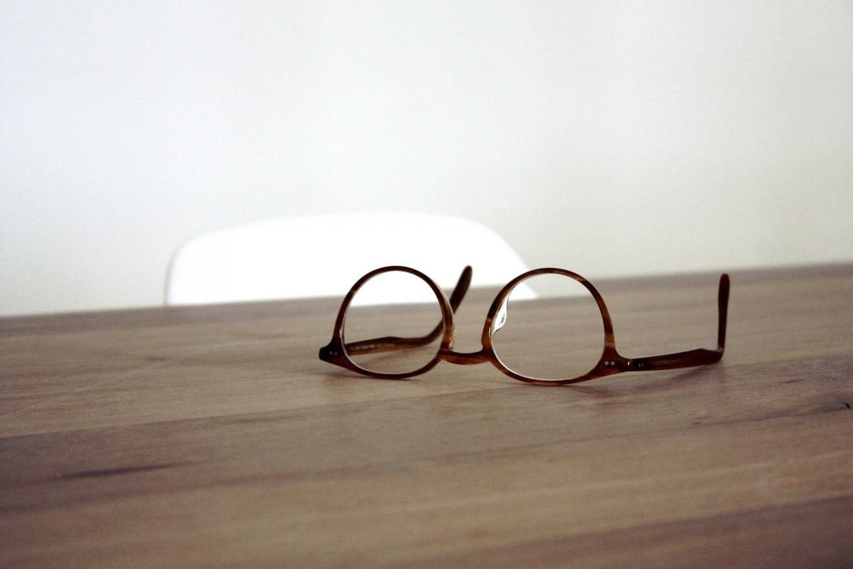 gafas optica miribilla