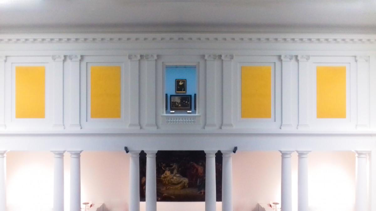 Images gratuites blanc maison sol fen tre mur for Conception d architecture maison gratuite