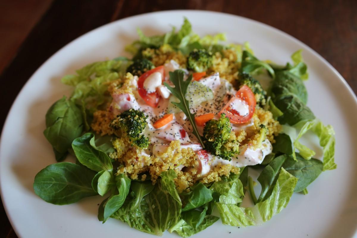 Images gratuites plat repas aliments produire l gume cuisine recette pinard la - Recette cuisine gratuite ...