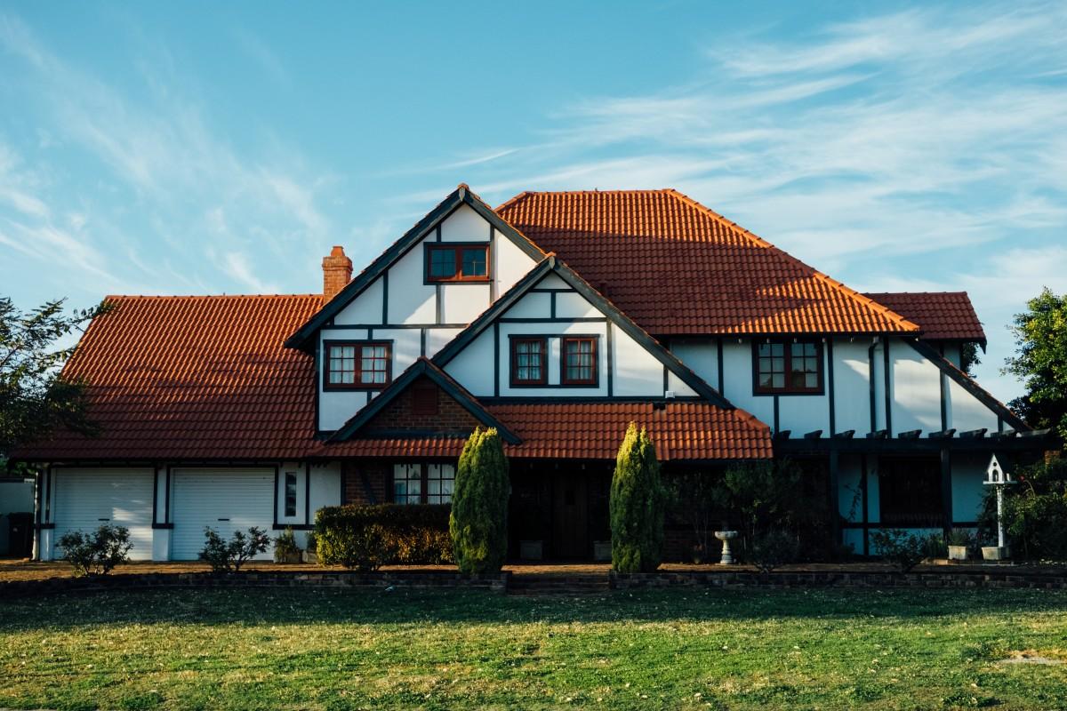 Kostenlose foto : Gras, die Architektur, Holz, Bauernhof, Haus ...