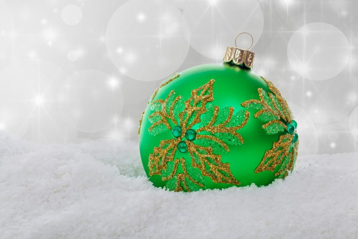 Free Images : snow, cold, winter, celebration, ice, symbol ...
